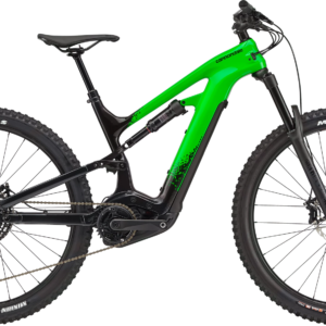 Moterra Neo Carbon 3+